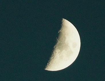 新月カレンダー2019年 満月カレ...